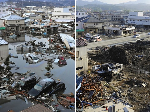 Japan+Earthquake_Acco(18).jpg