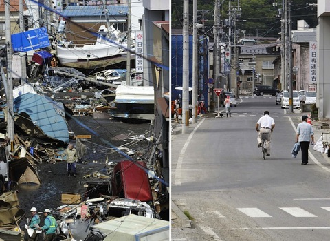 Japan+Earthquake_Acco(20).jpg